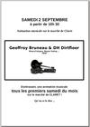 animationmusicaleaumarche_marche-2-sept.png