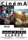 cinema10_a4-affiche-circuit-claret-avril.jpg