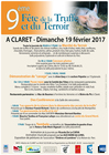 fetedelatruffeetduterroir_affiche-fete-de-la-truffe-et-du-terroir-2017-claret-web.jpg
