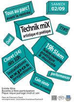 image Technik_miX_web.jpg (0.4MB)