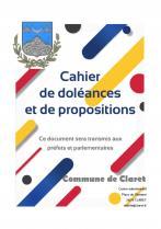 image cahier_dolances_et_propositions.jpg (0.2MB)