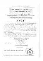 image etablissement_Liste_Elec_Chambre_dagriculture.jpg (0.2MB)