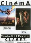 cinema8_cinema.jpg