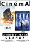 cinema9_a4-affiche-circuit-claret-mars.jpg