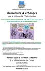 rencontresechangesalabibliotheque_affiche-rencontre18-fev-orientation-web.jpg