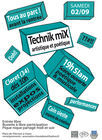 technikmixpoetiqueetartistique_technik-mix-web.jpg