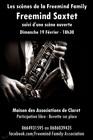 weekendmusicalaveclafreemindfamilyscene_affiche-19.02-concert-saxtet.jpg