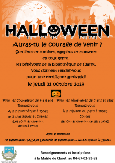 image affiche_2019_halloween.png (0.2MB)