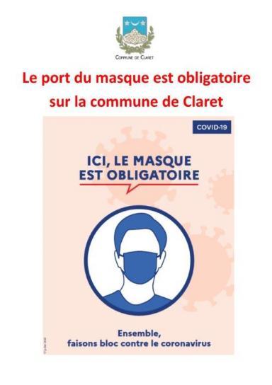 image affiche_port_du_masque_claret.jpg (37.1kB)