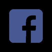 image facebookiconpreview1.png (3.4kB) Lien vers: https://www.facebook.com/villede.claret