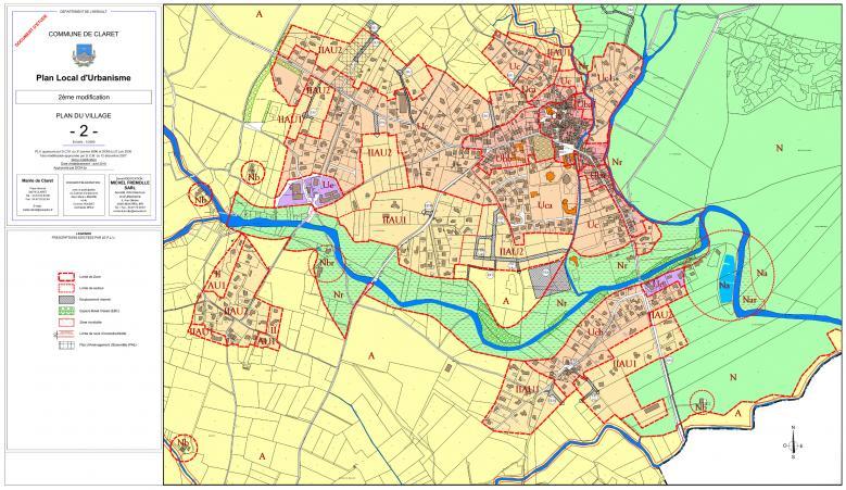 image CLARET_2me_M_32_Plan_du_village.jpg (2.5MB)