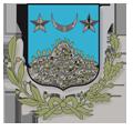 image logo_claret__copie.png (27.6kB) Lien vers: http://claret.fr
