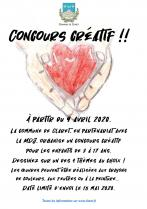 image AFFICHE_CONCOURS.jpg (0.5MB)