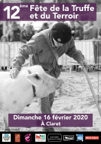 image AFFICHE_TRUFFE_2020.png (1.0MB)