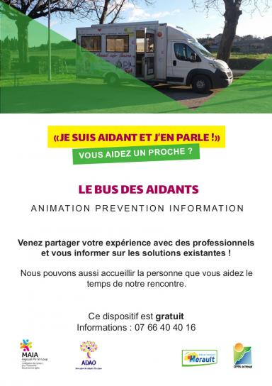 image Bus_des_Aidants_2.jpg (0.2MB)