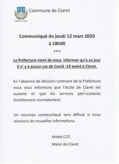 image Communiqu_municipal_2.jpeg (0.4MB)