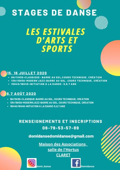 image Les_estivales_dart_et_sports2.jpg (0.2MB)