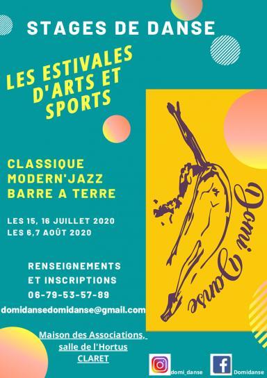 image Les_estivales_dart_et_sports.jpg (0.5MB)
