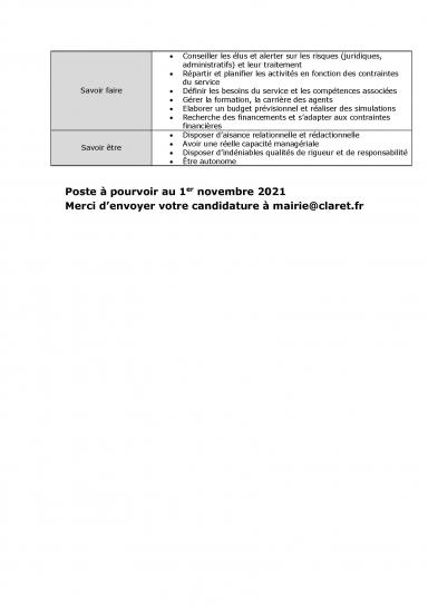 image Publication_FB_responsable_administratif_polyvalent_3_Page_3.jpg (0.1MB)
