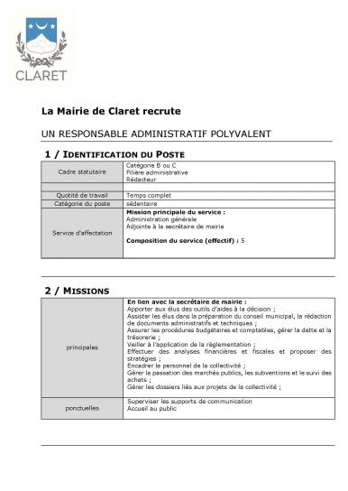 image Publication_FB_responsable_administratif_polyvalent_Page_1.jpg (0.2MB)