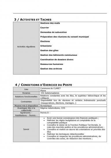 image Publication_FB_responsable_administratif_polyvalent_Page_2.jpg (0.3MB)