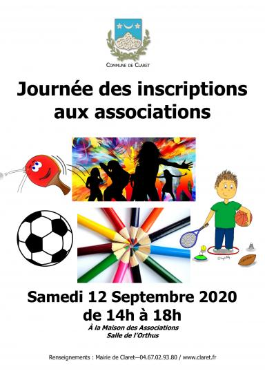 image aff_journe_inscriptions_assoc_2020.jpg (0.5MB)
