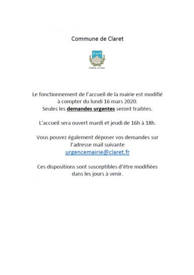 image affiche_accueil_.jpg (0.1MB)