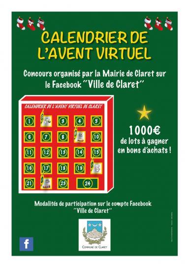 image calendrier_de_lavent_virtuel.jpg (0.3MB)
