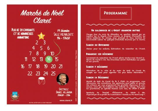 image flyer_march_de_noel.jpg (0.3MB)