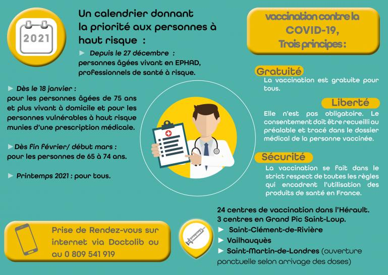 image infographie_vaccin_dessin.jpg (2.5MB)
