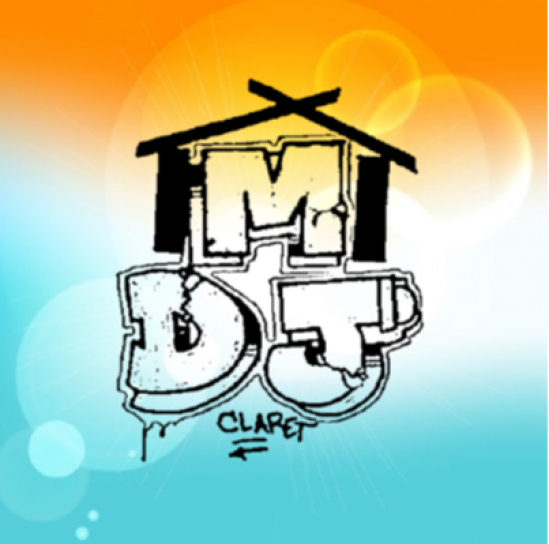image logo_mdj.png (0.2MB)