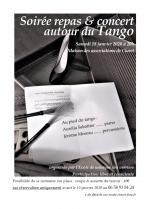 image soire_tango_EMDV.jpg (0.3MB)